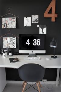 Stylizimo_workspace magazine display